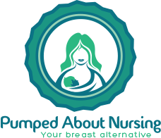 Pumped About Nursing Dartmouth Medical Equipment Breast Pump Program